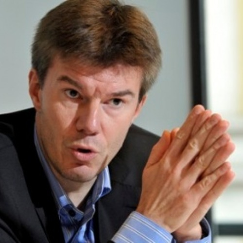 Minister Sven Gatz geeft meer toelichting rond DAB+ in Vlaanderen