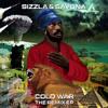 Sizzla & Mista Savona - Cold War (Acoustic) [Cold War - The Remixes EP | Muti Music 2015]