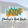 Q102 Rock Fight: Bon Jovi vs Eagles - May 20th