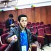 Download صابر رباعى - بنتخلق- تتر مسلسل ذهاب و عوده Mp3
