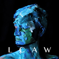 FYFE - Solace (LCAW Remix)