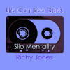 Life Can Bee Gees (feat. Silo Mentality and Richy Jones)