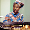 First Thoughts: The Songs Of Nina Simone