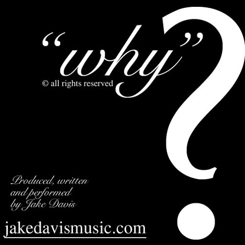 Why (2015 official)