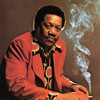 Bobby Blue Bland Aint No Love In The Heart Of The City Sample Flip