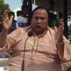 Download He Ree Sakhi Ree More Piya Ghur Aye Mp3