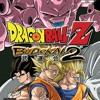 Dragonball Z Budokai 2 Snow Level Trap Rap Beat Remix