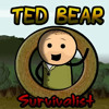 Cyanide and Happiness - Ted Bear Remix