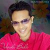 Werdi Bali - Rasa Sayang (Cover)