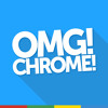 Google Tone Example