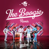J5 - The Boogie (Médéric Remix) mp3