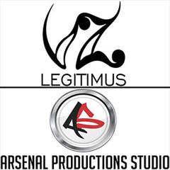 Base VZ Legitimus  (Gravataí) - (Prod. A.S.)