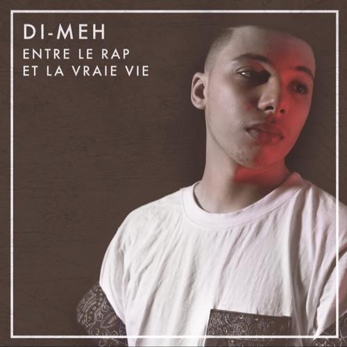 02 - La Prière Des OG's -feat. Limsa(Prod.Goomar)