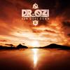 Dr. Ozi - Sun Goes Down