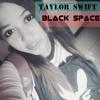 Taylor Swift - Black Space cover G-YeoShin