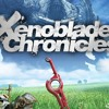 Xenoblade Chronicles - You Will Know Our Names in 8bit