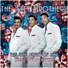 The Isley Brothers - This Old Heart Of Mine (Jesse Javan Remix) [Universal Music]