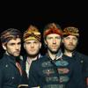 Lagu Coldplay - Fix You (Gamelan Version) Mp3