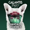 Galantis - Runaway (U&I) (Mandal & Forbes Bootleg) Free Download