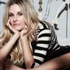 Elizabeth Cook - Times Are Tough (In Rock and Roll)