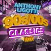 90s/00s Classics Mix (Anthony Ligotti 2015) mp3