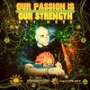 LORD FLAMES @ OUR PASSION IS OUR STRENGTHE ,604 MODE.