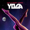 Janelle Monae Jidenna - Yoga (Official Instrumental)