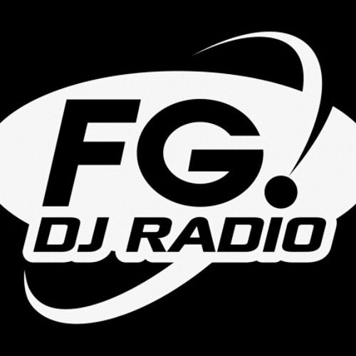 Costello - 1 hour mix on Radio FG [05-14-2015]