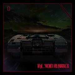 Reminder (Astronomar Remix)