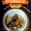 BERNIE WORRELL I'LL BE WITH YOU