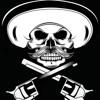 Juno Reactor Vs Simon Patterson - Pistol Thump (Fergie & Sadrian Mushup )