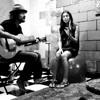 Distance - Christina Perri and Jason Mraz (cover)