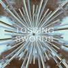 Tossing Swords ft. Yoh The Shaolin (prod. ONEHALFHUMAN)
