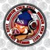 Bodega Cold Kutz Show with Pluto Seven,Chief 69 & Adrian of The Bronx Boys Rockin Crew