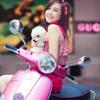 Hua Ve Thi Se Doi - Ngo Kien Huy  Phuong [MP3 320kbps]