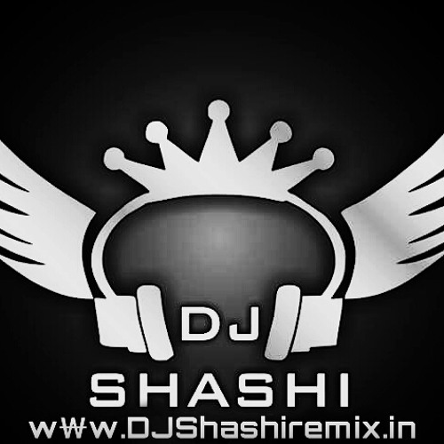 Dj shashi remix bhojpuri mp3 song download | Bhojpuri Dj