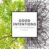 Good Intentions ft. BullySongs