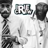 Capleton & Sizzla [Irie Crew Dubplate Serie]