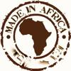 Africa Party Mix - Dj Yao