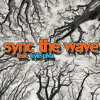 sync the wave (feat. kyle piva)