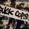 HV$TLE MOB - Fuck 12 ft. Trey 80 & Lyrics