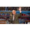 David Letterman's Last Show - Guest Send Offs