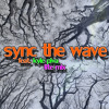 sync the wave lite mix (feat. kyle piva)