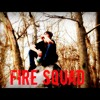 Fire Squad - J Cole ( KP MAJOR REMIX )