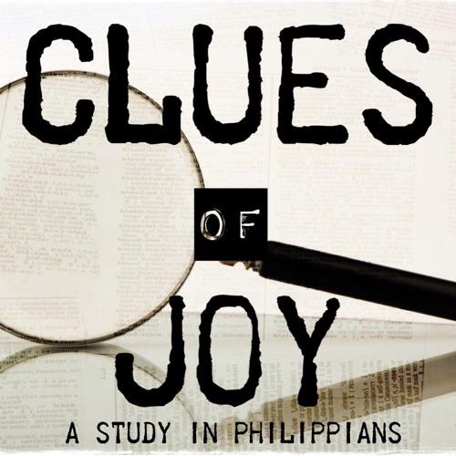 Clues of Joy
