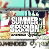 Summer Session Junio 2015 Dj Mendez & Dj Nev (1 Pista)
