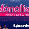 CH - PROMOCAO COMICHAO NA MONALISA IMPARSOM FM