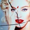 Madonna - Addicted (Instrumental Demo 2)