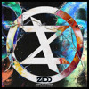 Zedd - I Want You To Know Ft. Selena Gomez (iOZtep Remix)[Free Download]