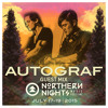 AUTOGRAF - Northern Nights Music Festival [Guest Mix]
